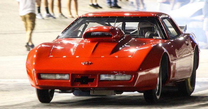 fndcorvette2