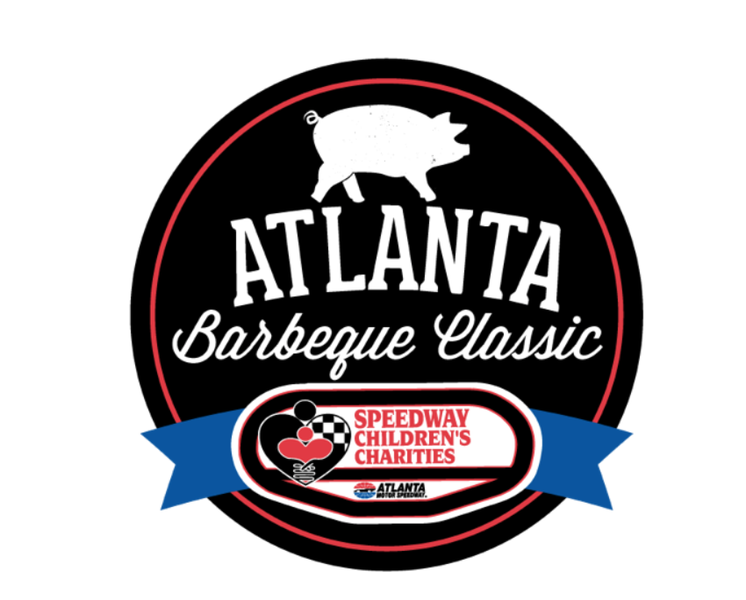 All new barbeque competition turns up the flavor at 2017 for Atlanta motor speedway fair 2017