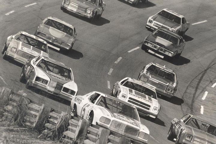 1976track