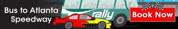 rallybusbanner