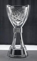 MENCS Trophy