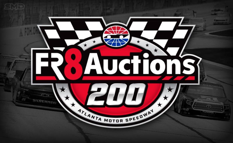 Fr8Auctions 200