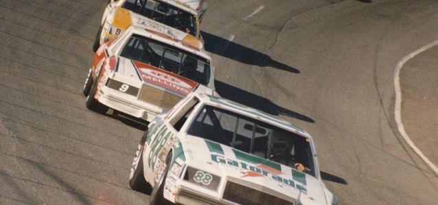 1982carsinturn