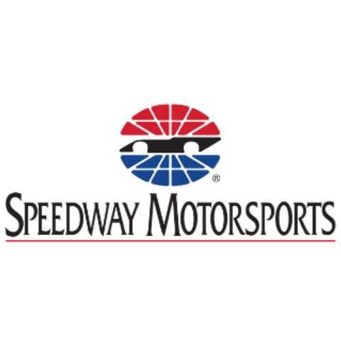 Speedway Motorsports