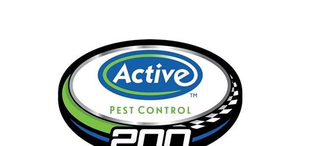 active200logo