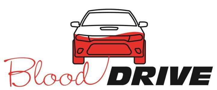 AMS Blood Drive