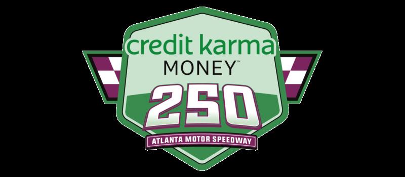 Credit Karma Money 250
