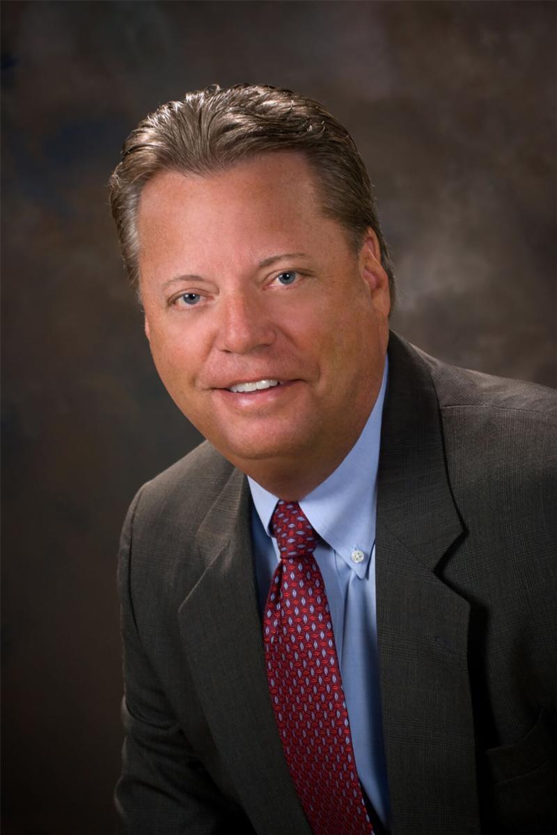 Ed Clark