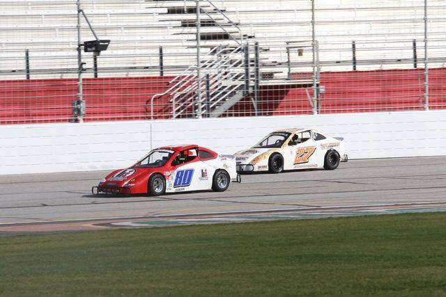 Photo Gallery Media Atlanta Motor Speedway Legends
