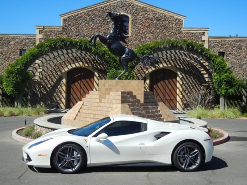 Exotic Imports Highlight Million Dollar Salon At Atlanta - Car show atlanta motor speedway
