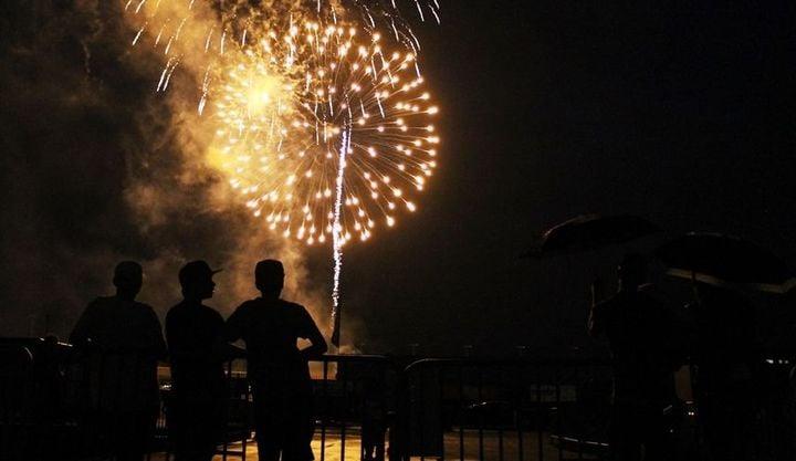 2017fireworksimage