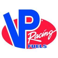 VP Fuels Logo